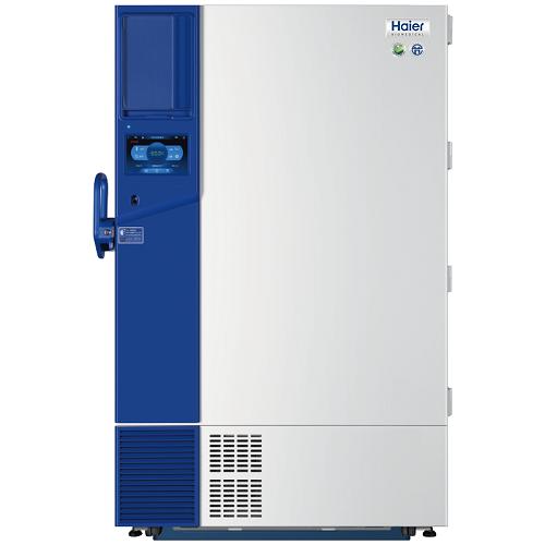 水冷低温冰箱DW-86L829W
