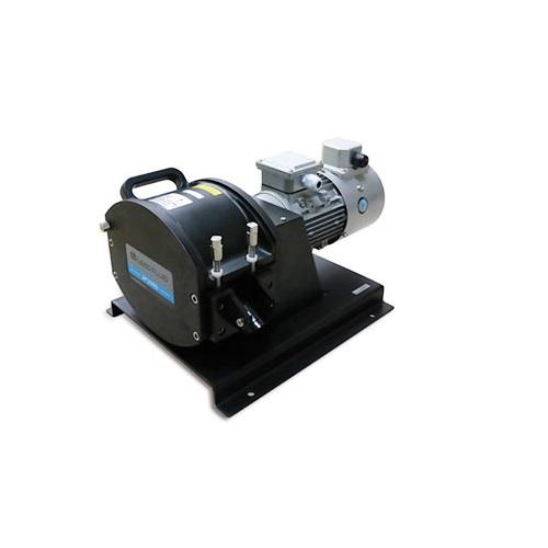 工业蠕动泵JP300S